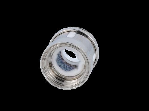 Innokin Scion 2 Plexus Head (3 Stück pro Packung)