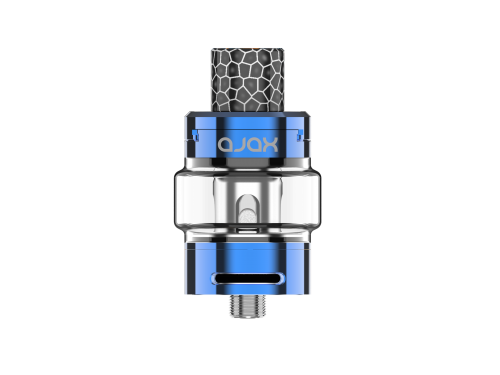 Innokin Ajax Clearomizer Set