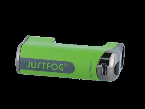 JustFog Compact 14 Akku 1500 mAh