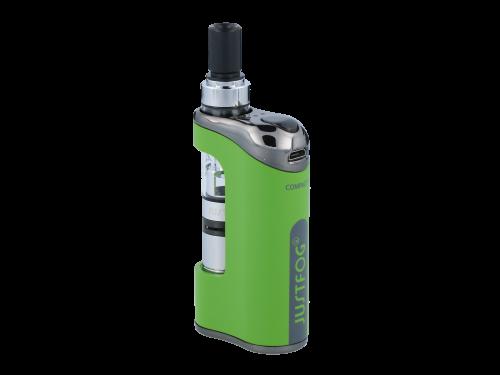 JustFog Compact 14 E-Zigaretten Set