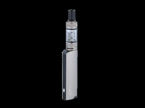 JustFog Q16 Pro E-Zigaretten Set