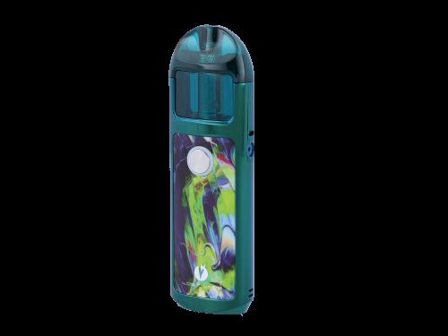Kit cigarette électronique Lyra de Lost Vape