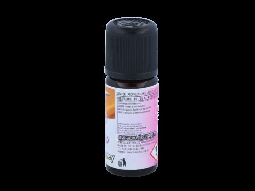 Twisted - Twisted Aroma - Milk & Honey - 10ml