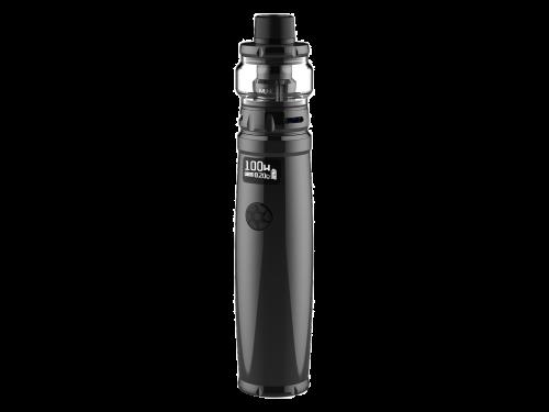 Uwell Nunchaku 2 E-Zigaretten Set