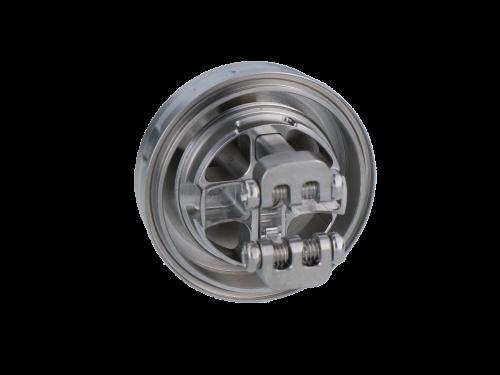 OBS Engine 2 RTA Clearomizer Set