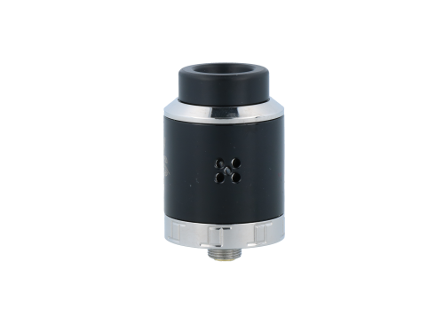 Oumier VLS RDA Clearomizer Set