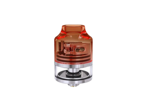 Oumier Wasp Nano RDTA Clearomizer Set