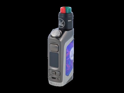 Revenant Vape Delta E-Zigaretten Set
