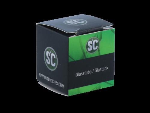 SC GS Basal Glastank