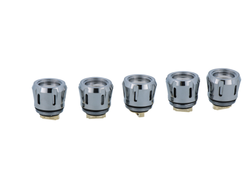 SC HW-N 0,2 Ohm Head (5 Stück pro Packung)