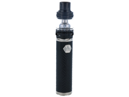 SC iJust 3 E-Zigaretten Set