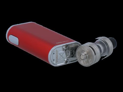 SC iStick Melo E-Zigaretten Set