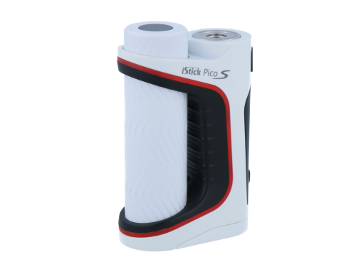 SC iStick Pico S 100 Watt