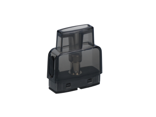 SC iWu Cartridge 2ml (5 Stück pro Packung)