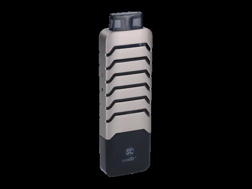 SC iWu E-Zigaretten Set