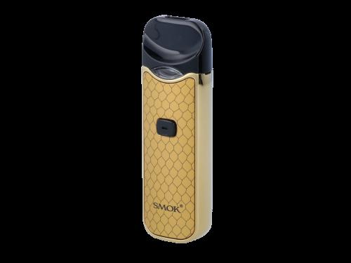 Smok Nord E-Zigaretten Set