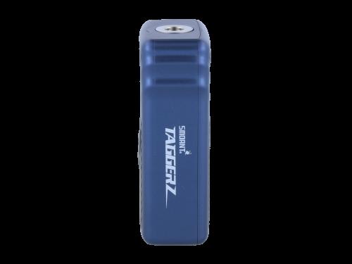 Smoant Taggerz 200 Watt