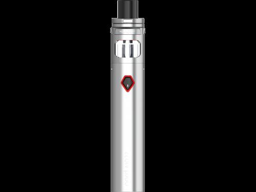Smok Nord AIO 22 E-Zigaretten Set