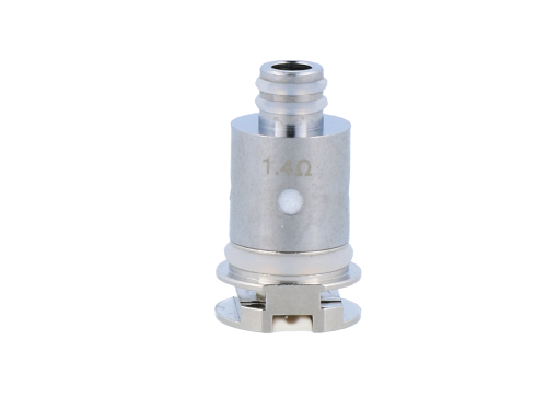 Smok Nord Ceramic 1,4 Ohm Head (5 Stück pro Packung)