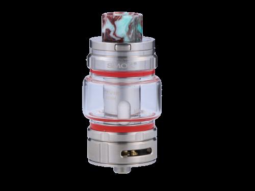 Smok TFV16 Clearomizer Set