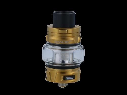 Smok TFV8 Baby V2 Clearomizer Set
