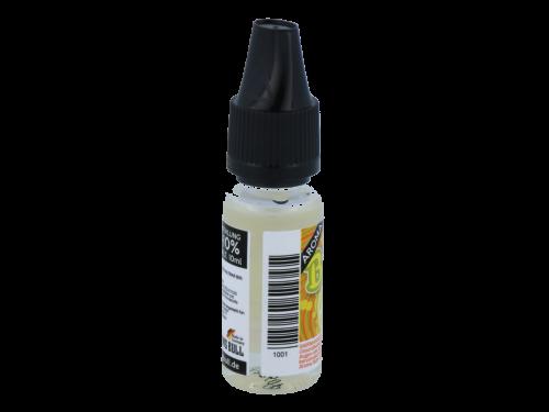 Smoking Bull - Aroma Bollo 10 ml