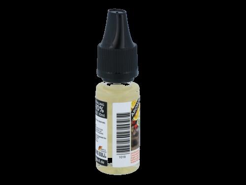 Smoking Bull - Aroma Juicy 10ml