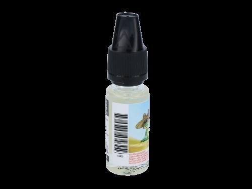Smoking Bull - Aroma Siesta Sauce 10ml