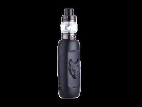 Snowwolf Kfeng E-Zigaretten Set
