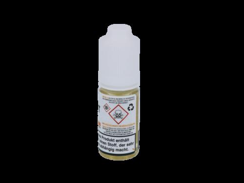 SOLT - Mango - E-Zigaretten Nikotinsalz Liquid