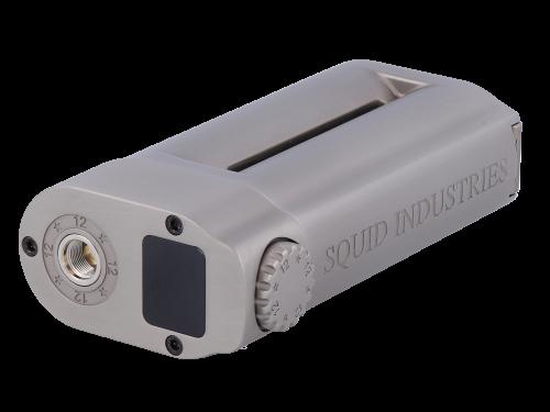 Squid Industries Tac21 200 Watt
