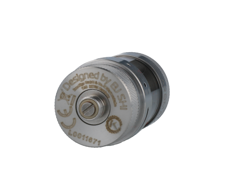 Steam Crave Aromamizer Lite RTA v1.5 Clearomizer Set