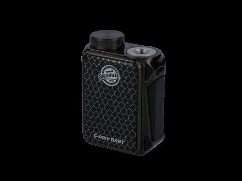 Steamax G-Priv Baby 85 Watt