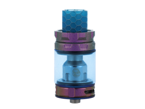 Steamax Gnome King Clearomizer Set