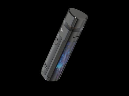 Wismec R80 E-Zigaretten Set