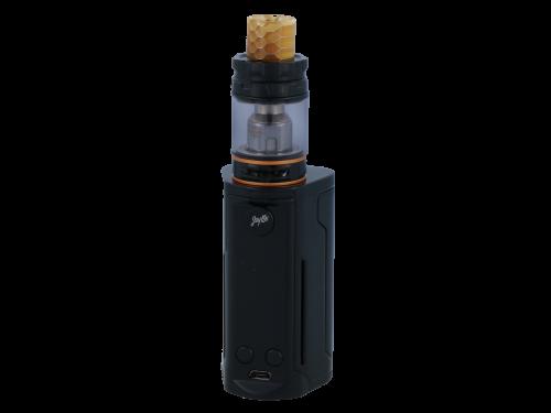 Steamax Reuleaux RX GEN3 Dual E-Zigaretten Set