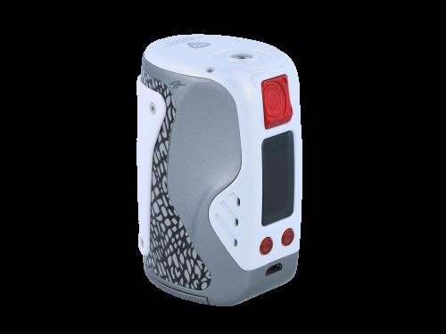 Steamax Reuleaux Tinker 300 Watt