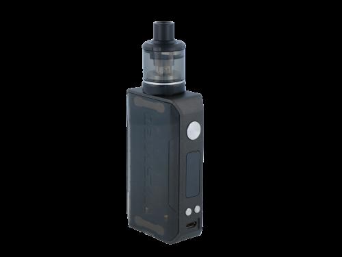 Steamax Sinuous V200 mit Amor NSE E-Zigaretten Set