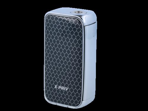 Smok X-Priv 225 Watt