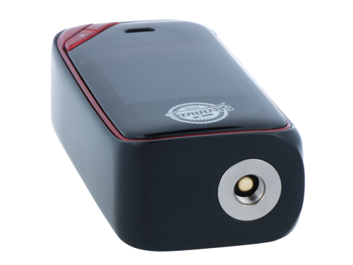 Steamax X-Priv 225 Watt
