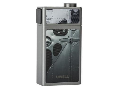 Uwell Blocks 90 Watt