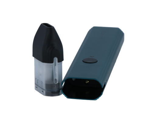 Uwell Caliburn E-Zigaretten Set