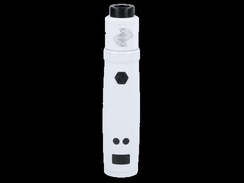 Uwell Nunchaku RDA E-Zigaretten Set