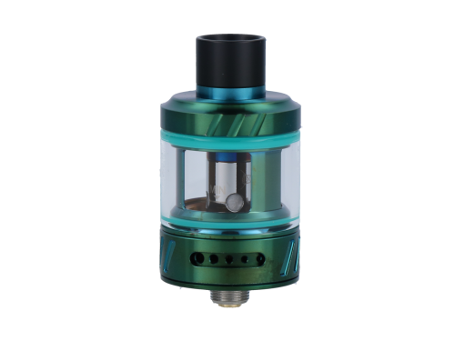 Uwell Whirl Clearomizer Set