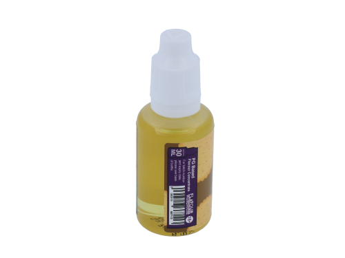 Vampire Vape - Coconut Sugar Cookie - Limited Edition 30 ml