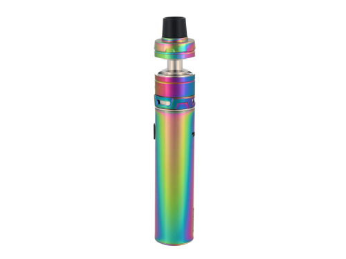 Vaporesso Cascade One Plus E-Zigaretten Set
