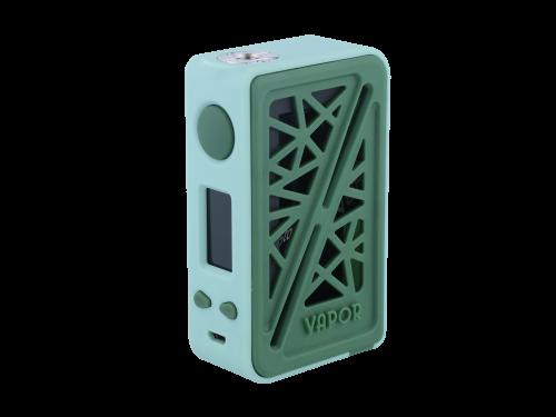 Vapor Storm Subverter 1 200 Watt