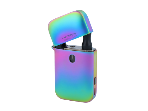 Vaporesso Aurora Play E-Zigaretten Set