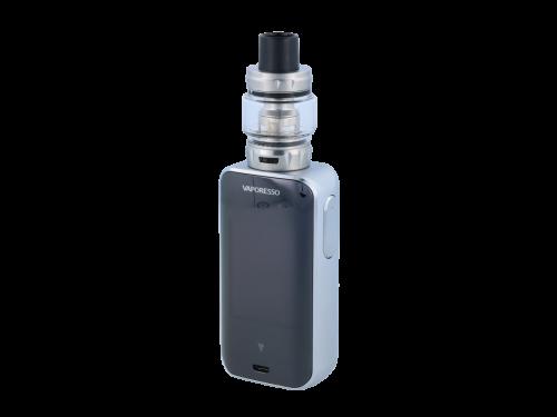 Vaporesso Luxe S E-Zigaretten Set