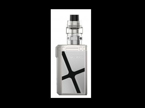 VooPoo Alpha Zip E-Zigaretten Set